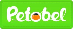 Petobel - der Online-Shop für Tierbedarf