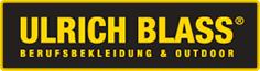 SEO Texte / Unique Content für ulrich-blass Berufsbekleidung