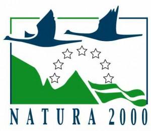 Unternehmen Natura 2000